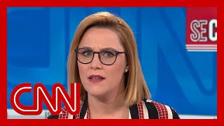se-cupp-offers-word-caution-democrats