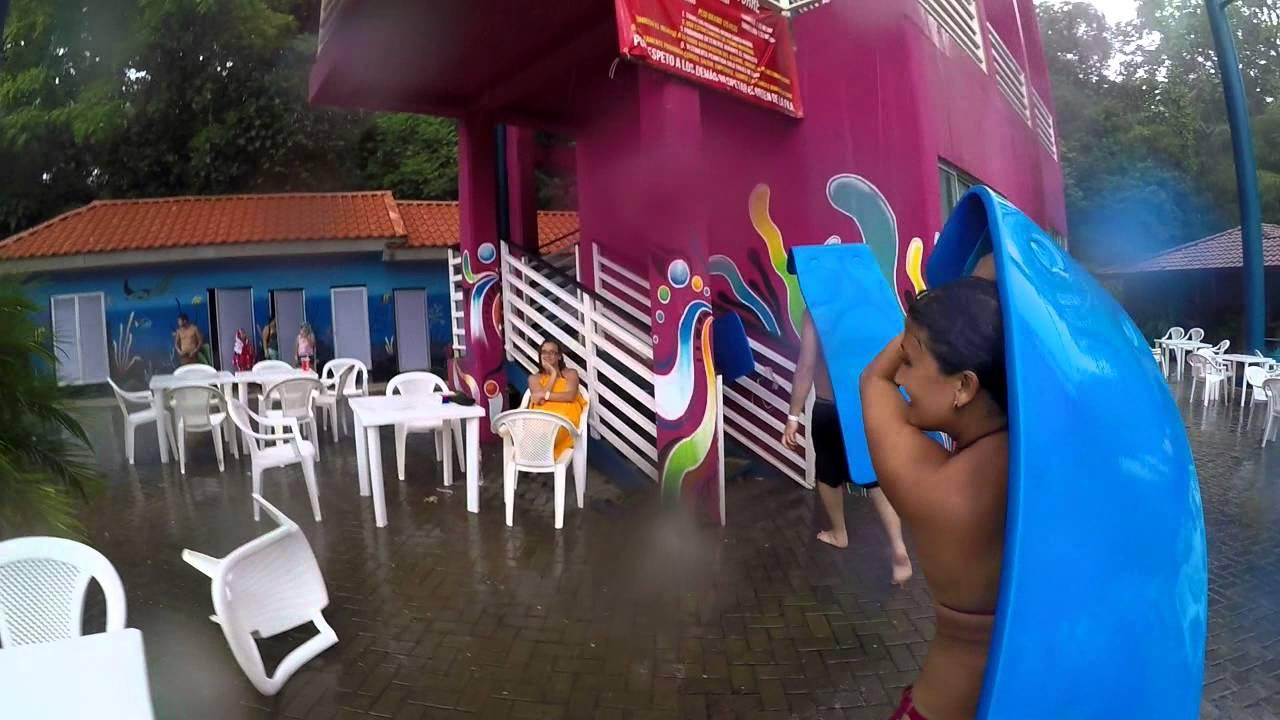 Villas fantas a orotina puntarenas parque acuatico youtube for Villas fantasia orotina