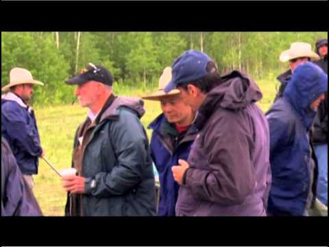 Brokeback Mountain - Directing From The Heart:  Ang Lee