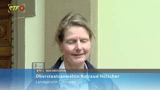 RTF.1-Nachrichten 04.03.2021