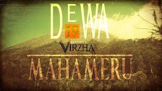 Download Dewa19 Feat Virzha - Mahameru