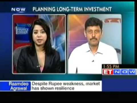 Retirement Planning  Investment tips by Dhirendra Kumar