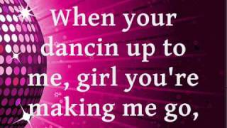 Saturday - Basshunter - Lyrics