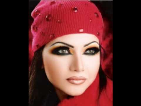Rabi3 Al Asmar Hawa