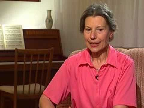 Elisabeth Lukas: Wie man Ballast abwirft