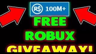 🤑Roblox Robux Hack [hile] 2019 New!! 🤑| HOW TO GET FREE ROBUX IN 2019!!!| Free Roblox Robux