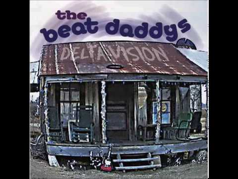 The Beat Daddys - Lien On Your Love