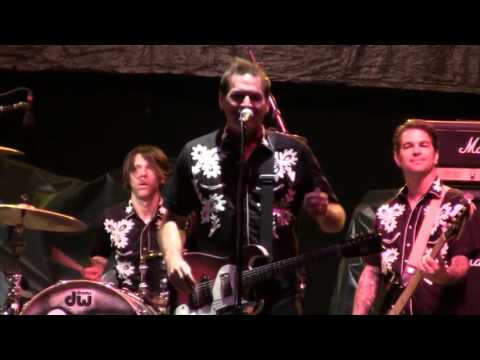 Rocket from the Crypt- Riot Fest, May Farms, Byers Co. 9/21/13 1080p master