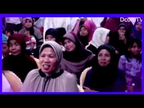 ceramah lucu bahasa sunda bodor KH jamaludin Terbaru Full