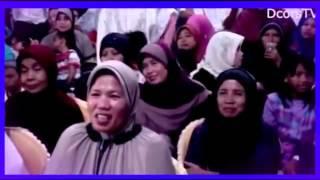 Download Video ceramah lucu bahasa sunda bodor KH jamaludin Terbaru Full MP3 3GP MP4
