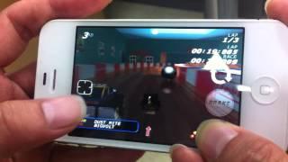 RE-VOLT CLASSIC - 3D RACING iPhone