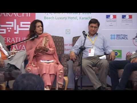 KLF-2014:  State School Reform (7.2.2014)