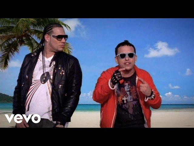 J King y Maximan - Cuando Cuando Es