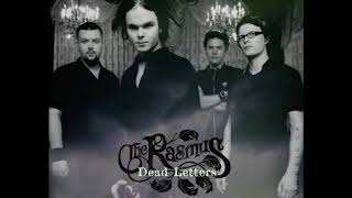 The Rasmus In The Shadows Vocals Only