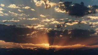 Phillip Glass - Cloudscape (Koyaanisqatsi)