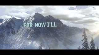 """Concealed In Clouds ft. Telle Smith - """"Dewdrops"""" Official Lyric Video"""