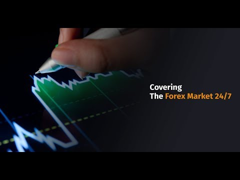 LIVE NFP: 142nd Non-Farm Payrolls Coverage