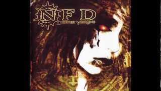 NFD - When The Sun Dies