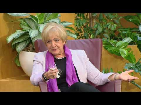 Festival of Politics 2018: In Conversation with Dame Margaret Hodge MP