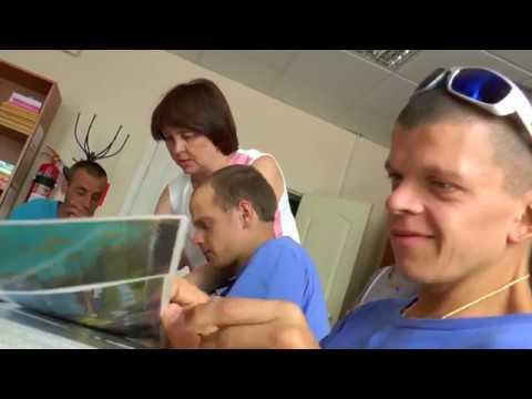 Ярославская обл Рыбинский