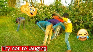 Must Watch New Funny😂 😂Comedy Videos 2019 - Episode 06 - Funny Vines || MAF TV