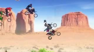 Dirt Bikes Super Racing Free PC Game