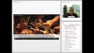 Как открыть ресторан, всё по порядку. Вебинар от iPelican.com(Профессиональная торговая площадка: http://ipelican.com/ 1. С чего начать? 1.1. Делим сложное на простые составляющие..., 2012-08-16T09:41:40.000Z)
