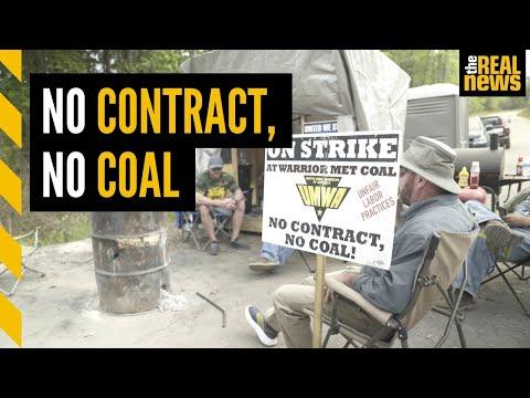 QH050621 coal