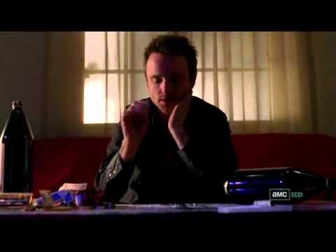 Breaking Bad S04e02