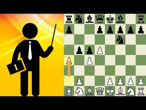 Benko Gambit Declined (4.a4) - Standard chess #1