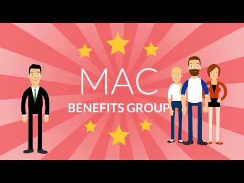 MAC Benefits Group