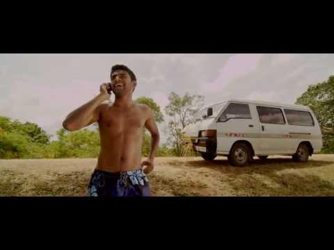 Best Sri Lankan TV Ad - කාලෙකට පස්සෙ මරු ඇඩි එකක් හම්බවුනා - AIA Insuarance