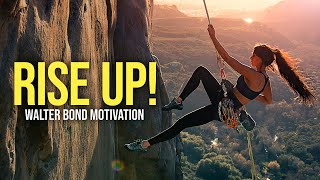 RISE UP! - Motivational Video for Success in Life