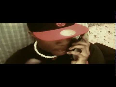 TAZ DYESS Ft. ASIA - Jacquees - 5 STEPS(OFFICIAL VIDEO REPONSE)