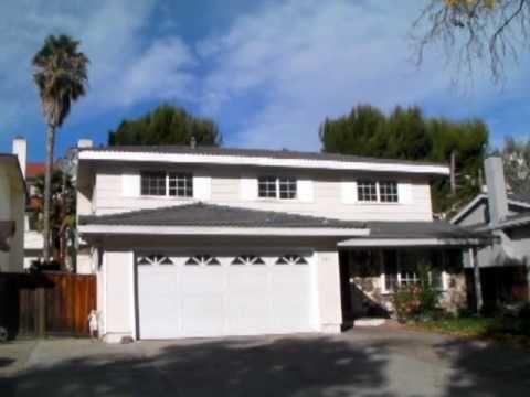 San Jose Real Estate 307 War Admiral 95111