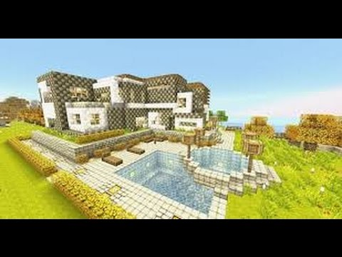 Exploration lite how to make house