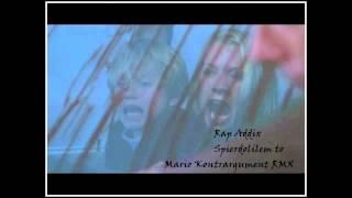 Rap Addix - Spierdoliłem to (Mario Kontrargument Remix)