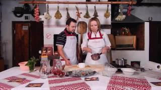 белорусская кухня Кулага  Сбитень  Проснаки  Самый вкусный рецепт от Елены Микульчик