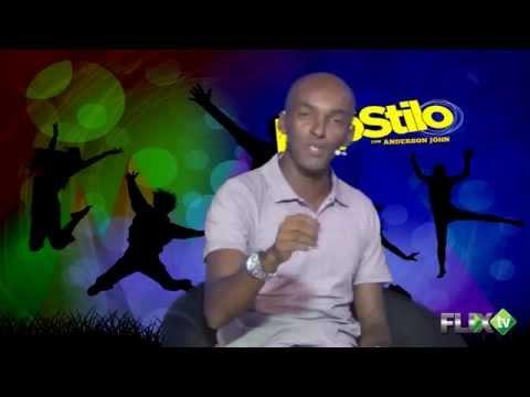 Banda Urbano - Pop Stilo - FlixTV
