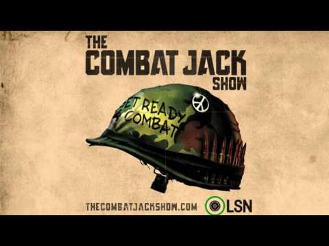 The Combat Jack Show: The Fat Joe Episode (LSN Podcast)
