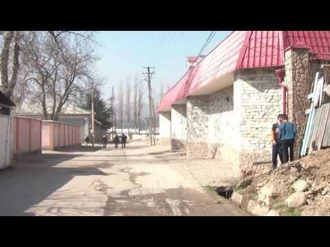 [Tajikistan] from Varzob