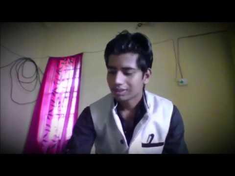 Kendriya Vidyalaya PRT Vacancy introduction 2016