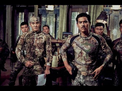 新動作片最香港黑幫電影 - 最新 電影 線上 看 - 香港電影 1080P