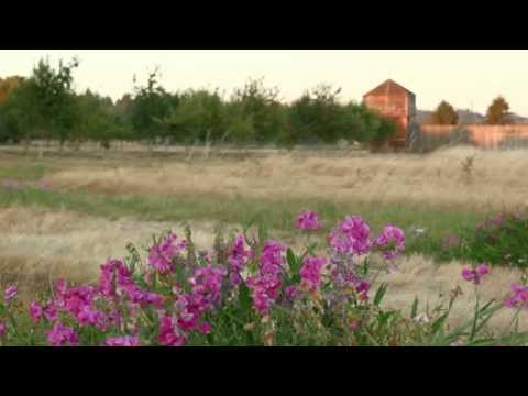 Fort Vancouver National Trust Promo 2014