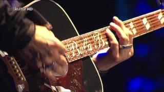 Die Ärzte - Live at Hurricane Festival 2012 [HD]