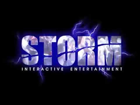 STORM Interactive Entertainment - Unique Entertainment for Every Occassion