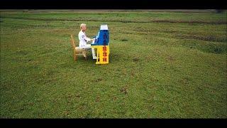 """Анастасия Букина """"WHY"""" (официальное видео). Украина. Стоп война. Памяти погибших украинцев..."""