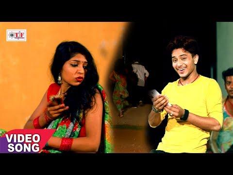 Top Song Of GOLU GOLD |जानम को ले भागा |Golu Gold |भोजपुरी का सुपरहिट सांग |Pahila Rati Payal Turala