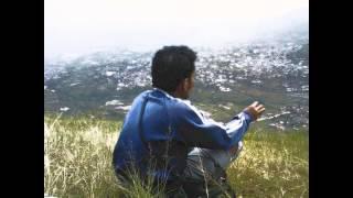 Video Kenanglah Aku (Naff) download MP3, 3GP, MP4, WEBM, AVI, FLV September 2018