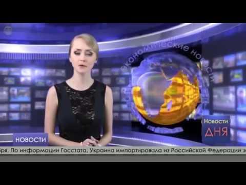 Новости подмосковья лотошинский район